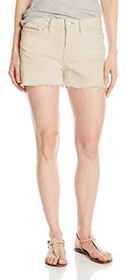 Calvin Klein Jeans Women's Denim Weekend Short