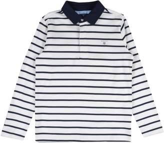 Gant Polo shirts - Item 12160810LW