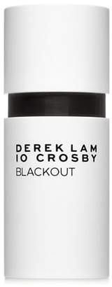 Derek Lam Blackout Parfum Stick