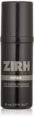 Zirh International Repair Deep Wrinkle Concentrate