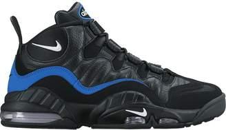 Nike Sensation Black Royal