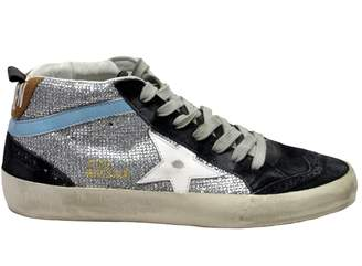 Golden Goose 2.12 Hi-top Sneakers