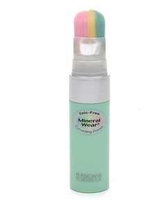 Physicians Formula Mineral Wear 3-in-1 Corrector + Primer + Sun Protection, Green 7328