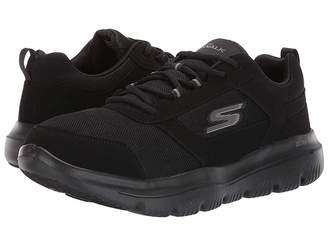 Skechers Performance Go Walk Evolution Ultra - 54734