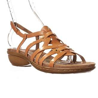 Easy Spirit Women's Vitaro Huarache Sandal