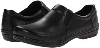 Klogs USA Footwear Arbor Men's Clog Shoes