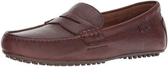 Polo Ralph Lauren Men's WES Driving Style Loafer