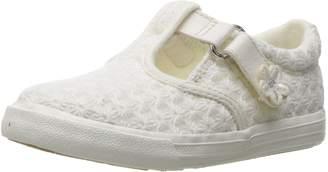 Keds Girl's Daphne Shoe