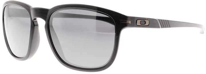 discount sunglasses online ao4u  Oakley Shaun White Enduro Sunglasses Black