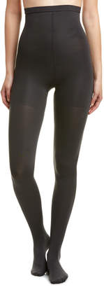 Spanx Pack Of 2 High-Waisted Reversible Tights