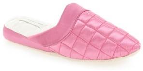 Women's Patricia Green 'Jackie' Slipper
