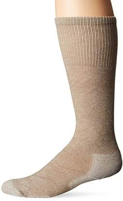 Thorlo Thorlos Unisex TWL Western Thin Padded Over the Calf Sock