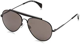 Tommy Hilfiger Th1454s Aviator Sunglasses