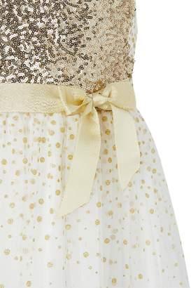 78b471f4 Monsoon Girls Party Dresses - ShopStyle UK
