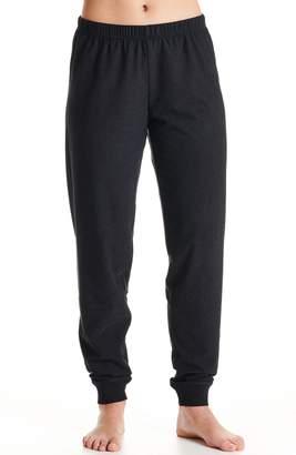 OISELLE Lux Track Pants