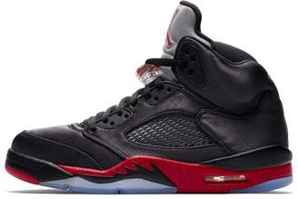 Nike Air Jordan 5 Retro Men's Shoe