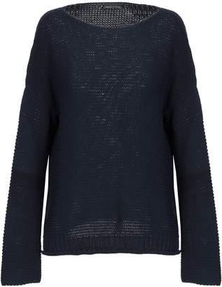 Scaglione Sweaters - Item 39923754WE