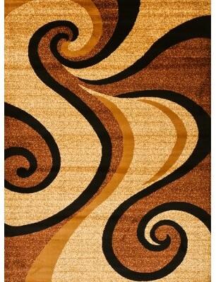 BEIGE Persian-rugs Modern Area Rug Persian-rugs