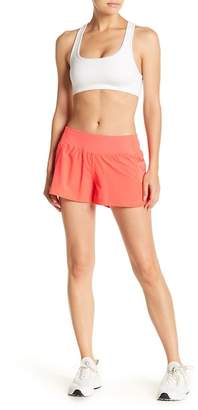Body Glove Buck Up Shorts