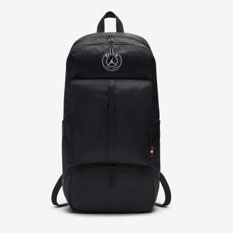 Jordan Kids' Backpack PSG