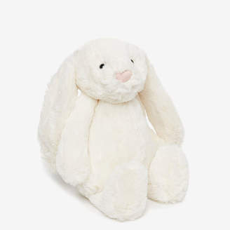 Jellycats Medium Bashful Bunny