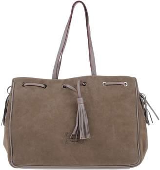 Antonio Marras Shoulder bags - Item 45373404IN