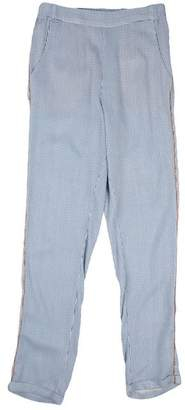 Bellerose Casual trouser