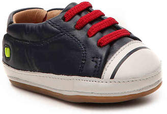 Umi Lex Infant & Toddler Slip-On Sneaker - Boy's