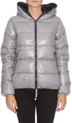 Duvetica Thia Puffer Jacket
