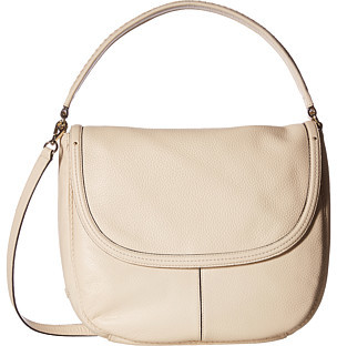 Cole Haan Cole Haan Tali Double Strap Saddle