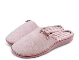 27a20808791 Ladies Heeled Slippers - ShopStyle UK
