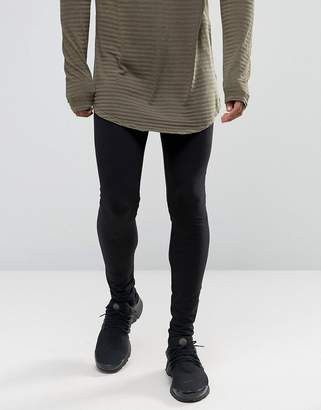 Asos DESIGN Meggings