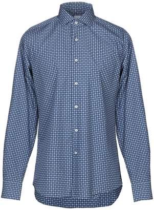 Xacus Shirts - Item 38802316BP
