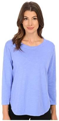 Fresh Produce Catalina Shirt Women's Clothing