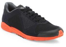 adidas by Stella McCartney Adizero Takumi Sneakers $170 thestylecure.com