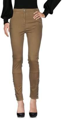 Belstaff 3/4-length trousers