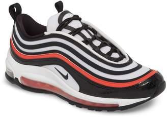 Nike 97 Ultra '17 SE Sneaker