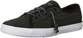Sperry Kids Seacoast Sneaker