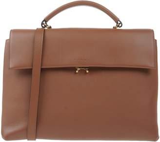 Marni Handbags - Item 45364451
