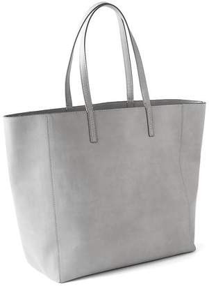 Large tote $59.95 thestylecure.com