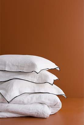 Country Road Odin Standard Pillow Case Pair