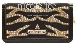 Nicole Lee Zuri Wallet