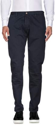 Cantarelli Casual pants