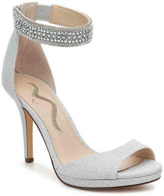 Nina Rameka Platform Sandal - Women's