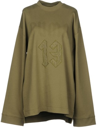 FENTY PUMA by Rihanna T-shirts - Item 12150042HI