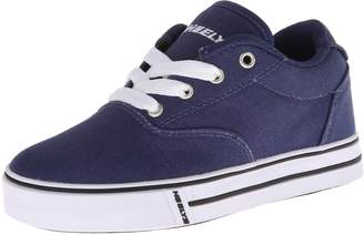 Heelys Launch-K Skate Shoe