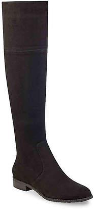Unisa Subrina Wide Calf Boot - Women's
