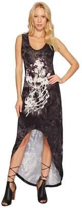 Religion Defence Dress Women's Dress