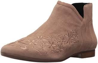 Bernardo Women's Francine Fashion Boot