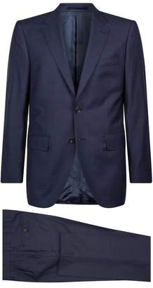 Gieves & Hawkes Tailored Suit